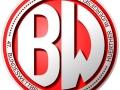HRG Regatta Logos_2015
