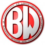 HRG Regatta BW_2015